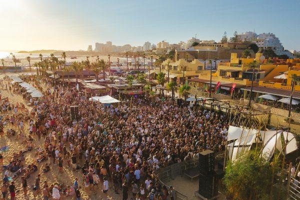 BPM-Festival-09